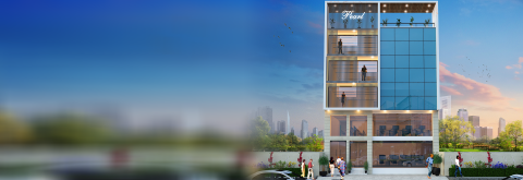 The Best Construction from Pearl Group